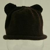 Bear-bear-hat-003_small_best_fit