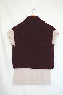 Vest2_small2