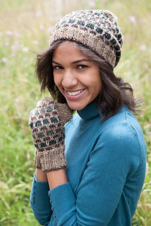 11453220_3_eagle_pine_hat_and_mitts_tweed_small2
