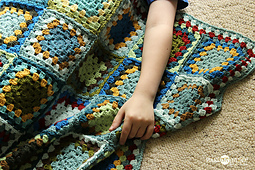 20_blanket_07_small_best_fit