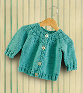 Babycardia_small_best_fit