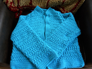 Crochet_projects_130_small2