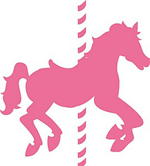 Pink_carousel_horse_small