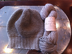 Hat_and_yarn_small