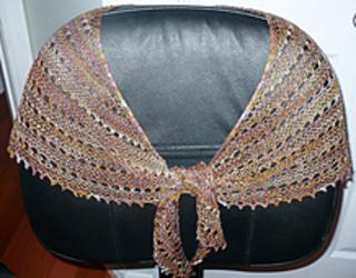 Finished_shawl-nov_2011_small2