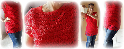 Rotes_top_small_best_fit