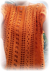 Susi-oranges-netztop3_small_best_fit