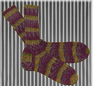 Lilagelbe-socken_small_best_fit
