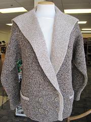 Tweed_jacket_small