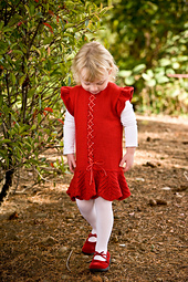 Frilly_lace_pic_to_ravelry_small_best_fit