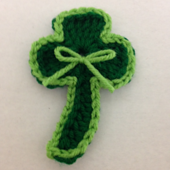 Shamrock_small_best_fit