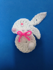 Bunny_pin_small