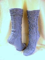 Mystery_sock_4_small