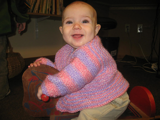 Baby_sweater_on_eliza_jane_small2
