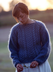 076_mohairsweater_small