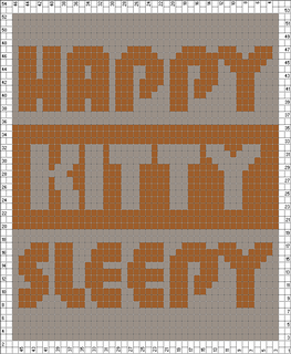 _9__soft_kitty_3_small2
