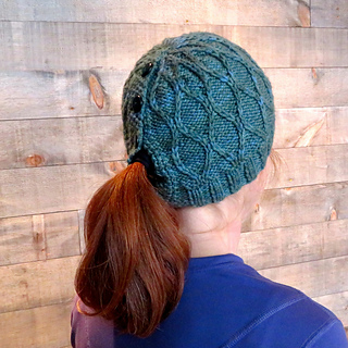 Teal_trellis_ponytail_hat_low_small2