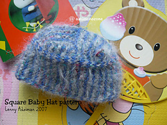 Square_baby_hat_pattern_small