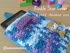 Kindle_star_cover__open__small