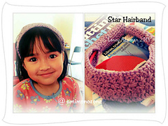 Star_hairband_2_small