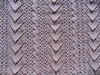 Betsi_blanket_5_medium2_small2