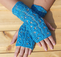 Tonnau_mitts_1_medium2_small