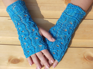 Tonnau_mitts_3_medium2_small2