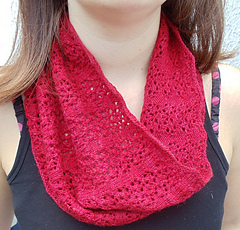 Rhosyn_cowl_1_medium2_small