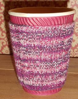 Cup2_medium2_small2