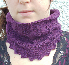 Cowl_11_medium2_small