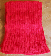 Red_blanket_1_medium2_small_best_fit