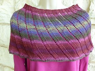 Knitting_2012_434_small2