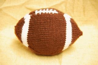 Football_001_small2