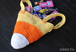 Candy_corn_crochet_bag_8_small_best_fit