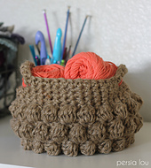 Crochet_jute_bobble_basket_6_small_best_fit