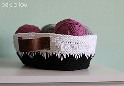 Crochetbasket10_small_best_fit