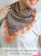 Tasseled_crochet_neckerchief_5_small