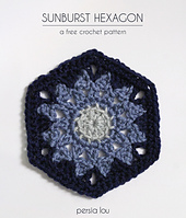 Sunburst-hexagon_small_best_fit