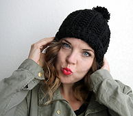 Ribbed_slouch_hat3_small_best_fit