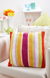 Cushion_small_best_fit