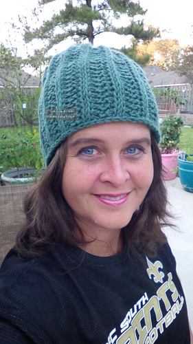 Hat_my_attempt_at_the_tunisian_rib_hat_pattern_9-13-2015__6