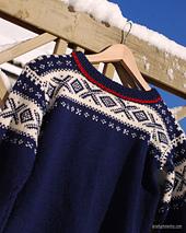 Cortina-fra-dalegarn_small_best_fit