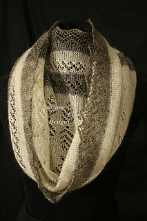 Cowl1_small2