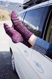 Socks_out_the_car_window_small2