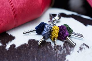 Key-cozy-all_small2