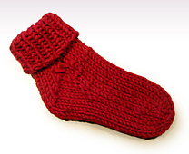 Toe-up_baby_sock_cropped_small_best_fit