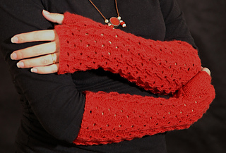 Fingerless-gloves3_small2