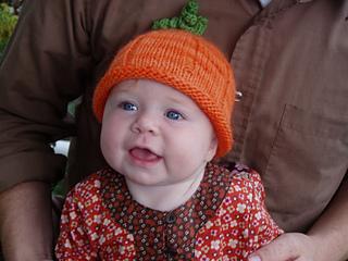 Pumpkin_hat_small2