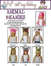 Animalbeaniefront6_700_small_best_fit