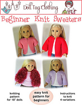 Beginknitsweater001_700_small_best_fit